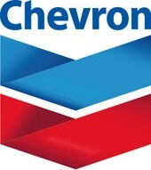 Chevron Corporation